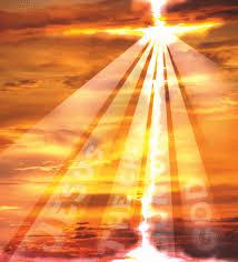 Thánh Tử của Mẹ đã nhờ Mẹ nài xin các con thêm nhiều lời cầu nguyện cho linh hồn những ai sẽ khước từ Người