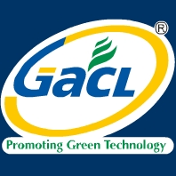 gacl-recruitment-for-various-post-2018