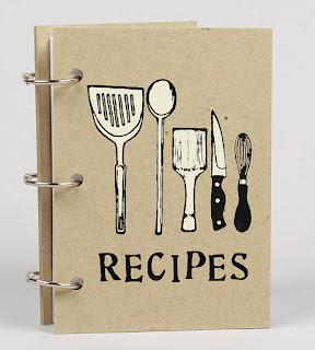 Tips Menyiapkan Menu Masakan Hari Ini Menjadi Lebih Mudah