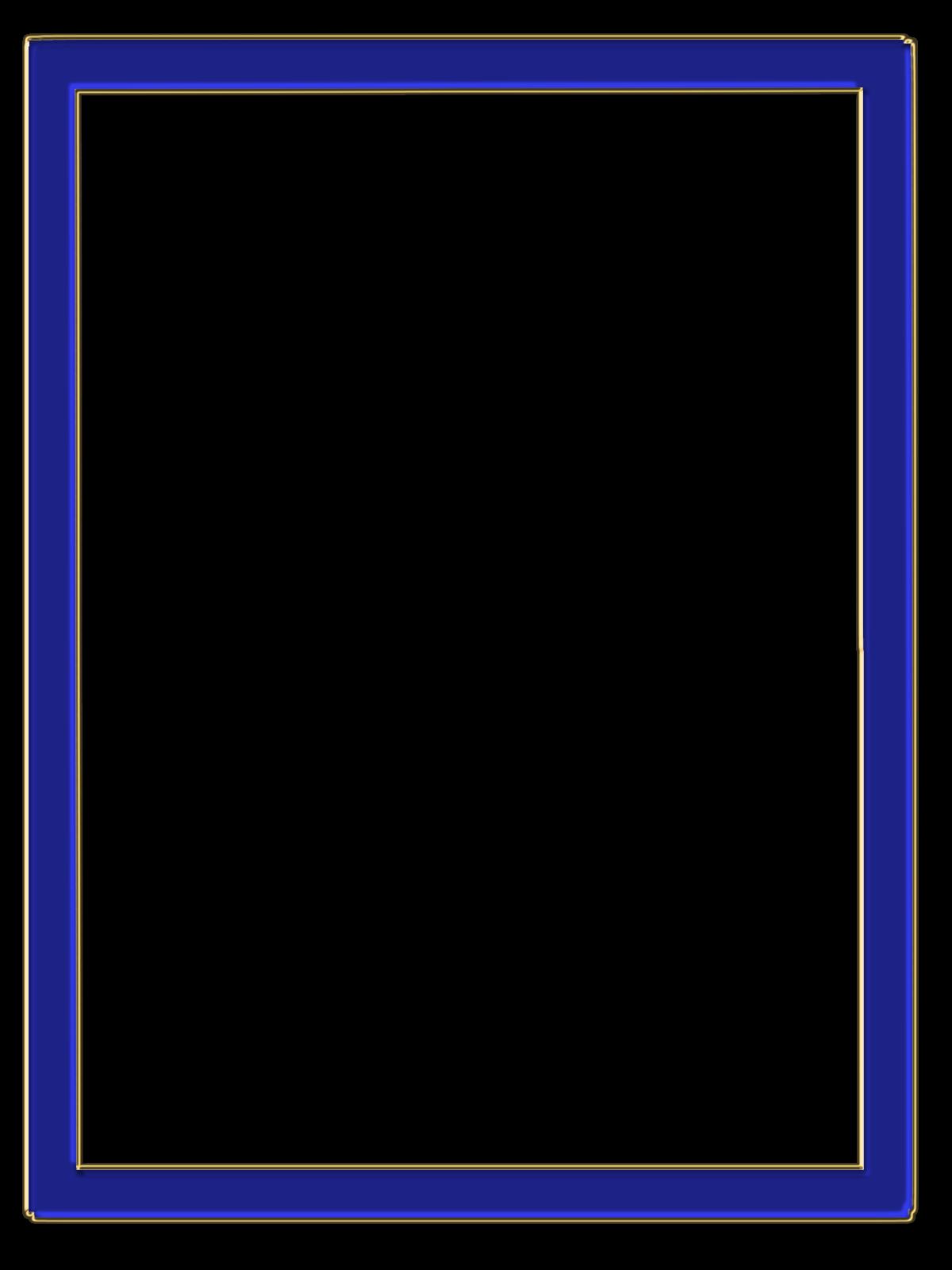 Bordas Png fundo transparente | Imagens Png fundo transparente grátis