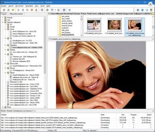 Extreme Picture Finder 3.42.3 Full Patch