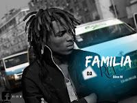 Djee M - Família da Rua (Rap) [Download]