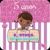 https://fruipartis.blogspot.com.br/2017/03/doutora-brinquedos-maria-beatriz.html