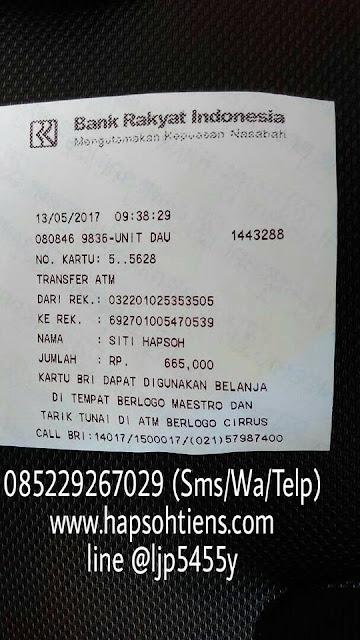 Hub. 085229267029 Obat Pelangsing Tiens Mamuju Tengah Distributor Stokis Toko Agen Cabang Tiens