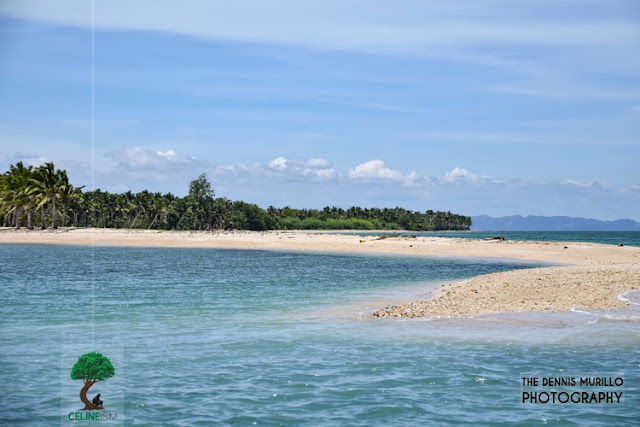 malawmawan island castilla sorsogon