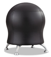 Zenergy Ball Stool
