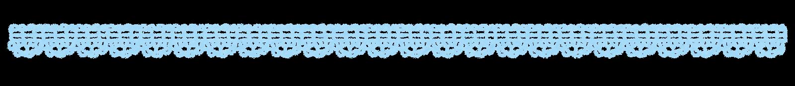 line_lace_blue.png (1600×174)