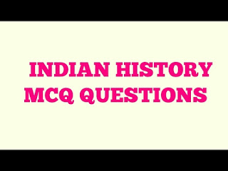 HISTORY OF INDIA UPPSC 1990 TO 2016 QUESTIONS WITH ANSWER