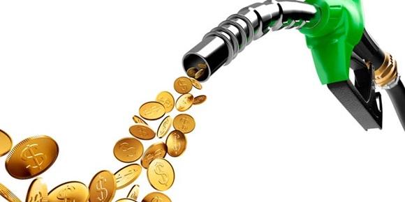 Petrobras aumenta preço da gasolina nas refinarias a partir de hoje