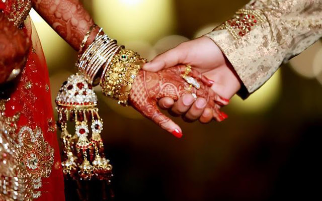 7 promises of marriage, 7 vows of indian marriage, hindu marriage, Hindu Marriage Ceremony, hindu wedding, Hindu Wedding Vows, Indian Marriage Traditions, Indian Wedding Saree, Wedding Ideas,