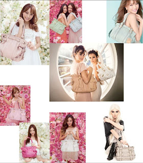 http://www.samantha.co.jp/pdf/book_2012.pdf