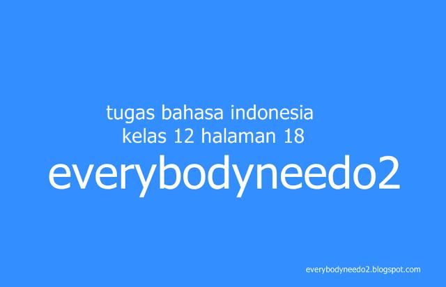 tugas bahasa indonesia kelas 12 halaman 18,kunci jawaban bahasa indonesia halaman 18 kelas 12,kunci jawaban bahasa indonesia halaman 20,kunci jawaban bahasa indonesia hal 18 kelas 12,kunci jawaban bahasa indonesia kelas xi halaman 18,kunci jawaban bahasa indonesia kelas 12 halaman 20,kunci jawaban bahasa indonesia kelas 12 halaman 9,kunci jawaban bahasa indonesia halaman 12 kelas 12,kunci jawaban bahasa indonesia kelas 12 kurikulum 2013,kunci jawaban bahasa indonesia kelas 12 halaman 28,kunci jawaban bahasa indonesia halaman 18 kelas 12,kunci jawaban bahasa indonesia kelas xii halaman 22,tuliskan kelompok kata yang kalian temukan ke dalam kolom berikut,kunci jawaban bahasa indonesia kelas 12 halaman 18,kunci jawaban bahasa indonesia hal 18 kelas 12,kelompok nomina dan kelompok verba dalam teks sejarah hari buruh,jawaban bahasa indonesia kelas 12 halaman 18,tugas bahasa indonesia kelas 12 halaman 18,kunci jawaban bahasa indonesia kelas 12 halaman 18 semester 1,bahasa indonesia kelas 12 halaman 28,kelompok nomina dan verba dalam teks sejarah hari buruh,tugas bahasa indonesia kelas 12 halaman 30,temukan lima kelompok nomina dan lima kelompok verba dalam teks tersebut,jawaban buku paket bahasa indonesia kelas 12 halaman 18,jawaban bahasa indonesia kelas 12 halaman 28,kelompok nomina dan verba sejarah hari buruh,kunci jawaban bahasa indonesia kelas 12 kurikulum 2013 semester 1,perhatikan dengan seksama lambang asean berikut,tugas bahasa indonesia kelas 12 halaman 22,kunci jawaban bahasa indonesia kelas 12 semester 1 halaman 28,kunci jawaban bahasa indonesia halaman 28,kunci jawaban bahasa indonesia kelas xi halaman 22,kunci jawaban bahasa indonesia kelas 12 halaman 22,kunci jawaban bahasa indonesia halaman 29,temukan lima kelompok nomina dan lima kelompok verba dalam teks sejarah hari buruh,kunci jawaban bahasa indonesia kelas 12 halaman 29,kelompok nomina dan verba hari buruh,kunci jawaban bahasa indonesia kelas 12 hal 28,kunci jawaban bahasa indonesia kelas 11 kurikulu