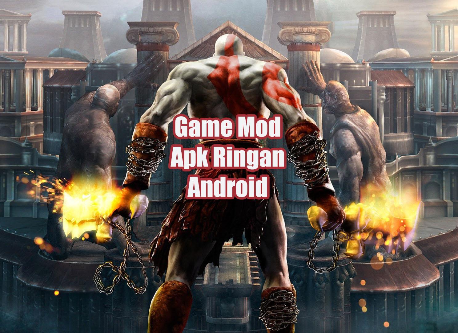 download game generator apk gratis ringan mod