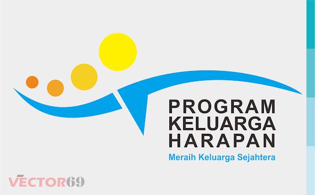 Logo PKH / Program Keluarga Harapan - Download Vector File SVG (Scalable Vector Graphics)