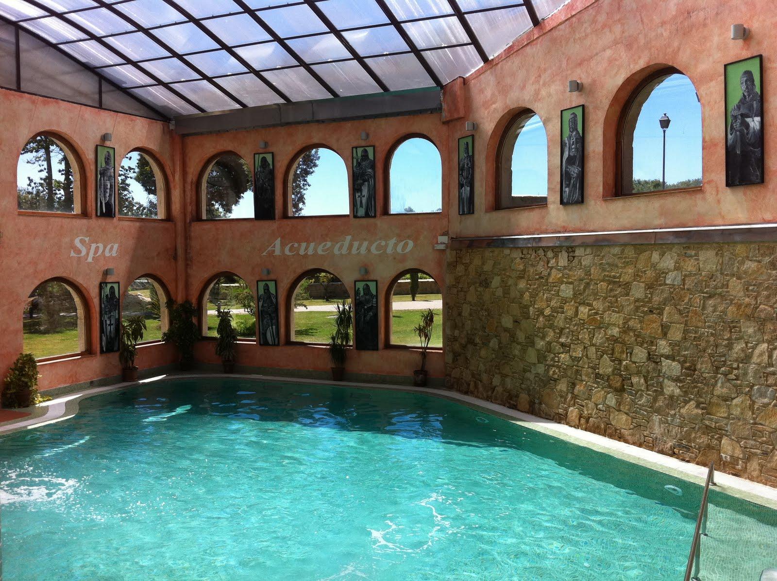 Vive la alberca con nosotros spa relax belleza y salud for Hoteles y hostales en la alberca salamanca