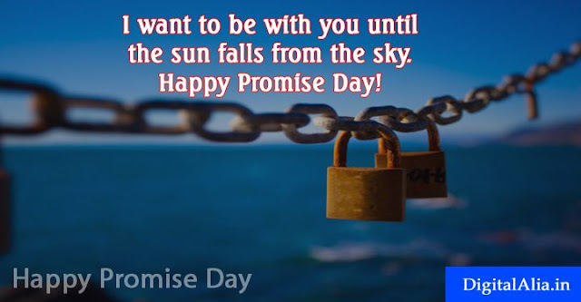 promise day status, happy promise day status, promise day wishes status, promise day love status, promise day romantic status, promise day status for girlfriend, promise day shayari for boyfriend, promise day status for wife, promise day status for husband, promise day status for crush