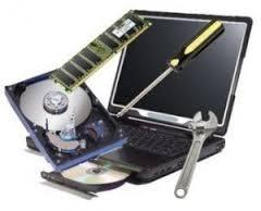 Cara menjadi teknisi Komputer dan laptop