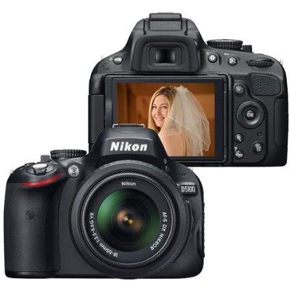 http://www.amazon.com/Nikon-Digital-Camera-18-55mm-55-300mm/dp/B00523K104/ref=sr_1_13?ie=UTF8&qid=1402258300&sr=8-13&keywords=nikon+d5100