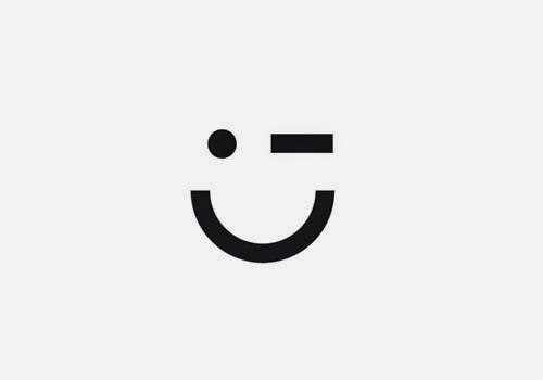 jasa desain logo olshop jasa desain logo murah Design Logo Bisnis Berkelas & Unik Jasa Desain & Branding - Profesional dan Terpercaya? Jasa Desain Logo PRO? Jasa Logo Jasa Desain Grafis Jasa Logo Perusahaan