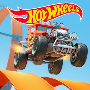 Download Hot Wheels Race Off Mod Apk