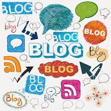 blog için isim