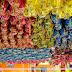 65% dos mossoroenses pretendem comprar presente na Páscoa