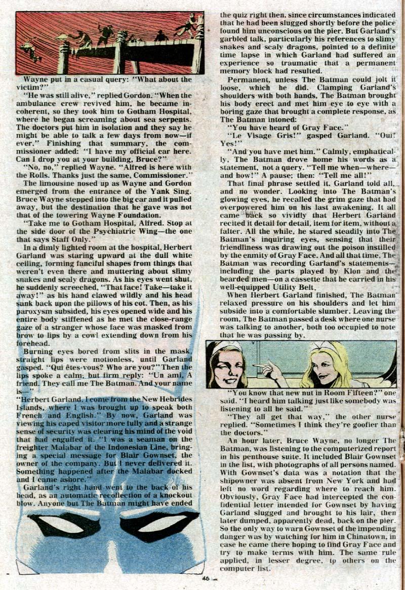 Detective Comics (1937) 500 Page 49