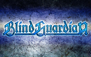 "Video με την live εκτέλεση των τραγουδιών των Blind Guardian ""The Bard's Song"" και ""Valhalla"""