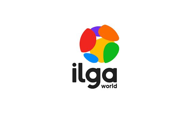 nuevo-logotipo-ILGA-asociación-internacional-LGTBI