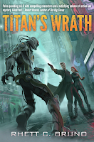 Titan's Wrath is available on Amazon