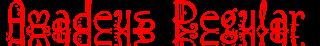 Font Keren Untuk Logo5