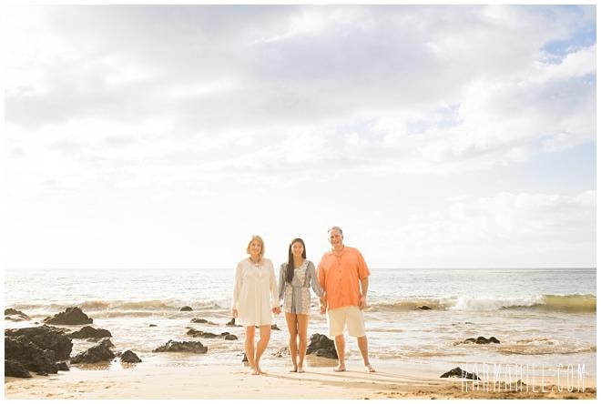Maui Senior