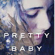 Review: Pretty Baby by Mary Kubica