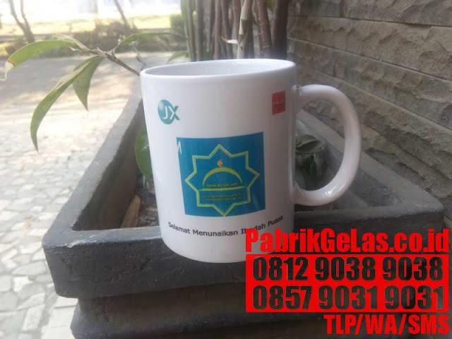 HARGA SABLON DIGITAL DI SURABAYA JAKARTA