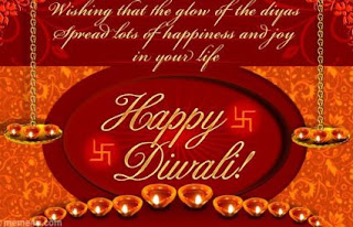 happy diwali images with wishes