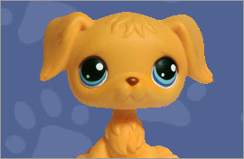 LPS Retriever Figures