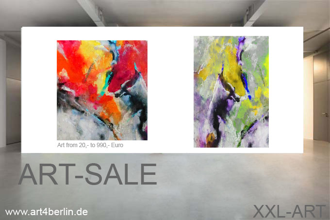 Bilder kaufen bezahlbare kunst mit preisen von eur 20 bis eur 990