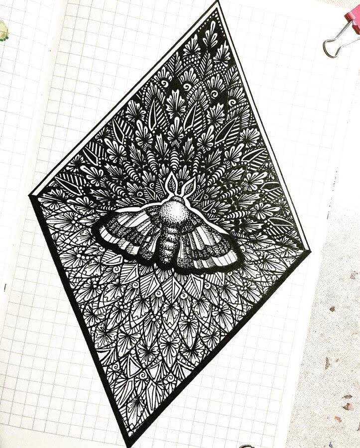 03-Moth-Lidiia-Varichenko-www-designstack-co