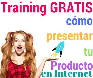 """training"