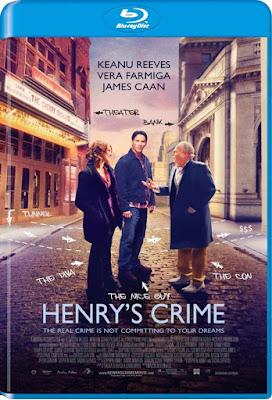 Henry's Crime 2010 BD25 Sub