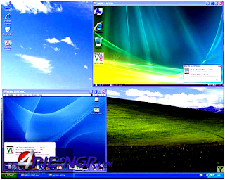 RealVNC Enterprise Edition 6.1.1 Full Version