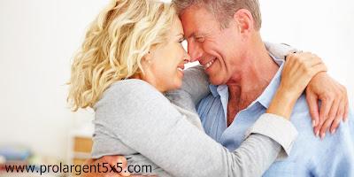 mejor-refuerzo-de-testosterona