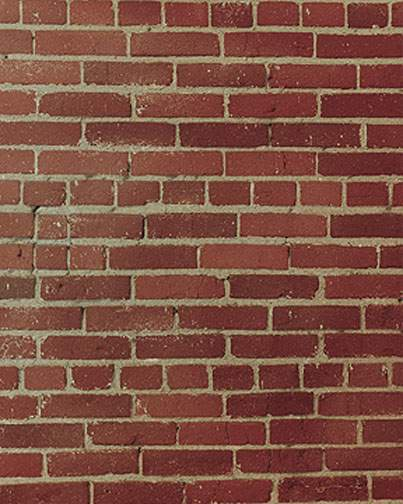 Richo Docs Media Gambar 3 Kertas Kanvas Kayu Tembok