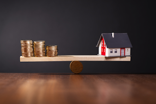 Best Benefits of Renting a House