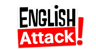 75 Common English Errors You Should Avoid in 2019 and beyond