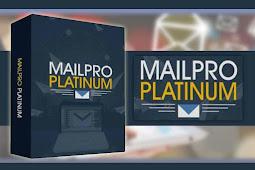 MailPro - Autoresponder Tanpa Biaya Bulanan