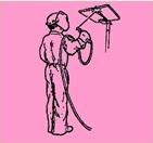 لحام الفولاذ بالقوس الكهربائي في الوضع فوق الرأس PDF-اتعلم دليفرى