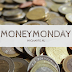 Moneymonday; De financien van... M