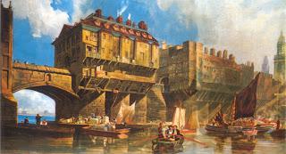 Falling Money 3d Wallpaper Antitransivity Why London Bridge Is England S Worst
