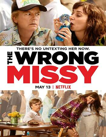 (FREE DOWNLOAD) The Wrong Missy (2020) | Engliah | full movie | hd mp4 high qaulity movies